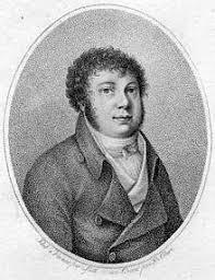 Francois-Joseph Naderman