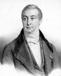 Jean-Louis Tulou